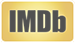 badge2-imdb