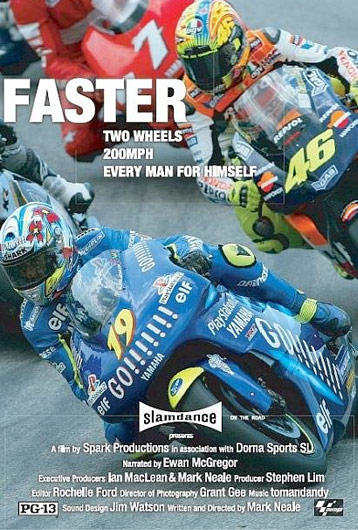 faster-cover