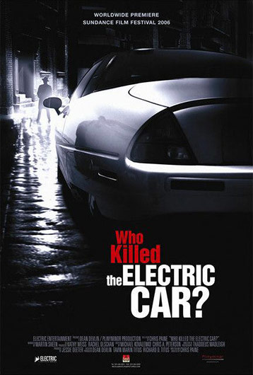 who-killed-electric-car-cover